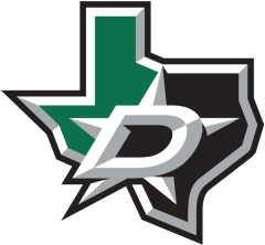 1969_dallas_stars-alternate-2014