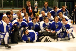 Finland_national_women's_ice_hockey_team