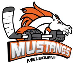 Mustangs_IHC_Logo