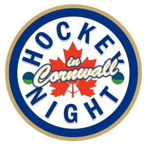 Cornwall to hold one of a kind NHL 14 video game tournament