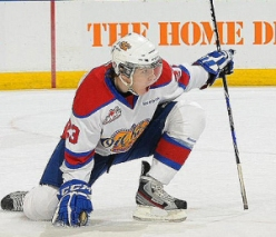 kulda_edgars_edmonton_oil_kings_2012-13_oilkings_ca_11