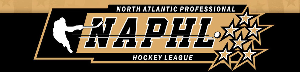 Massena, New York awarded a team for North Atlantic Professional Hockey League's inaugural season