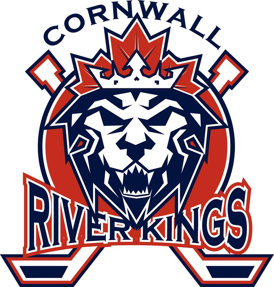 Thoughts on the Cornwall River Kings as the GM resigns