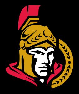 Ottawa_Senators.svg