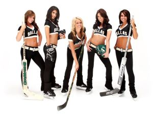 dallas_stars_ice_girls_wallpaper_-_800x600