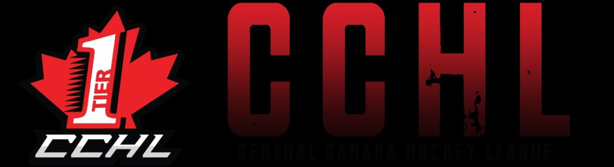 CCHL announces players for 4th annual Central Canada Cup All-Star Challenge