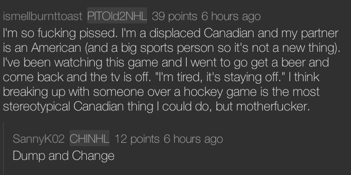 Canada11