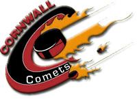 Cornwall_Comets_(hockey_team)_logo