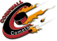 Cornwall_Comets_(hockey_team)_logo