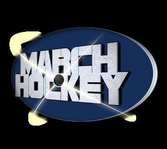 MarchHockeyPrintReady (1)