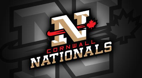 Protect The Nation: Cornwall Nationals And Their Big Off Ice Turn Around